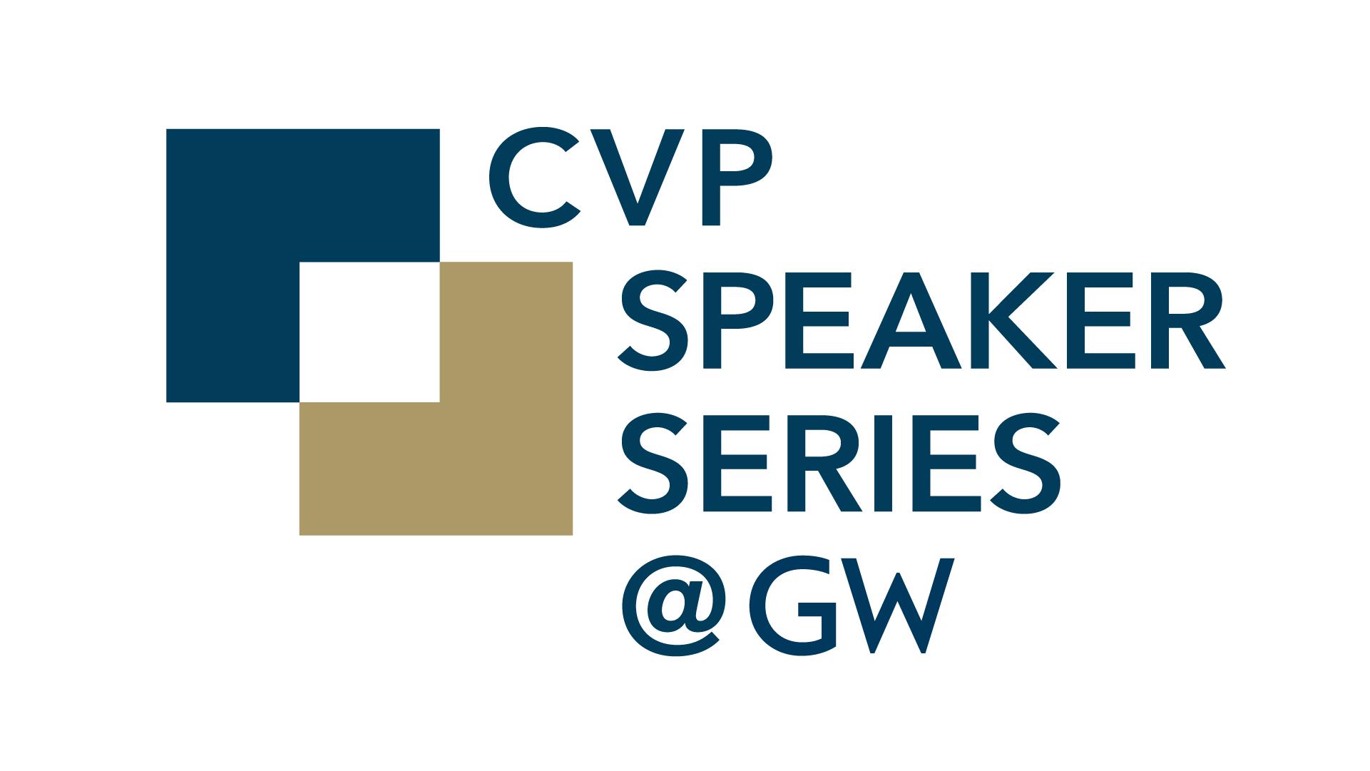 17-065-001-10_GW_Speaker_Series_Logo_XL.png