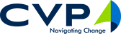 cvp-logo-v2-1