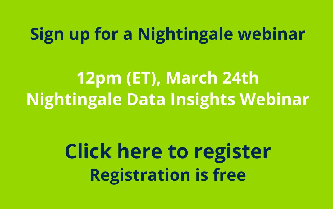 Nightingale Webinar button (N landing page) (1)