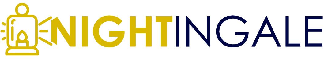 20-069-005-01_CVP_Nightingale-logo-08
